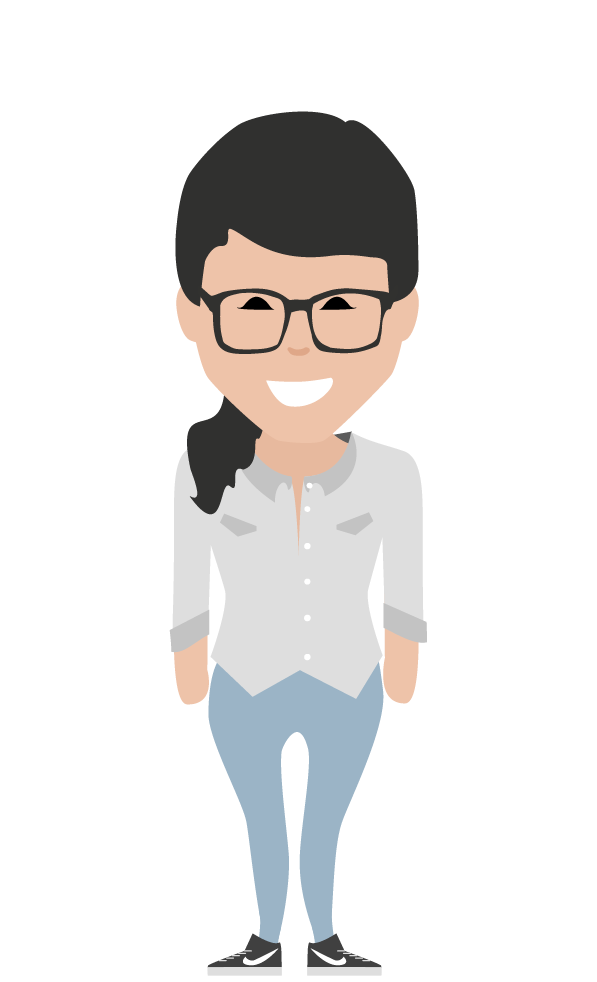 https://www.blacklineretail.com.au/wp-content/uploads/2018/06/All_Avatars_Civilian_Bel.png
