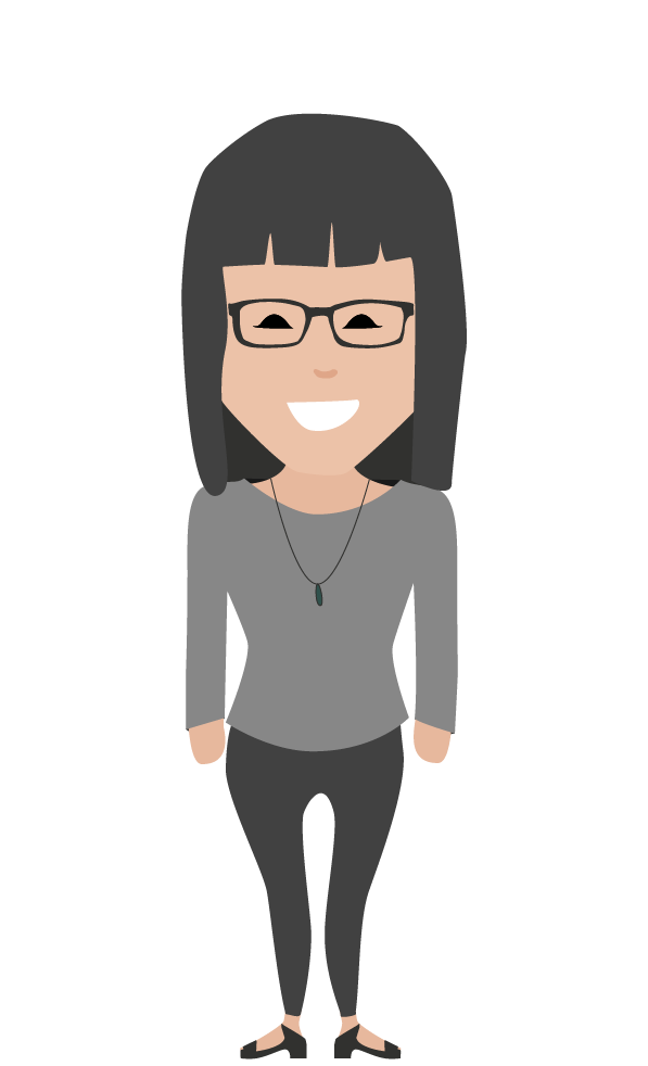 https://www.blacklineretail.com.au/wp-content/uploads/2018/06/All_Avatars_Civilian_Kristie.png