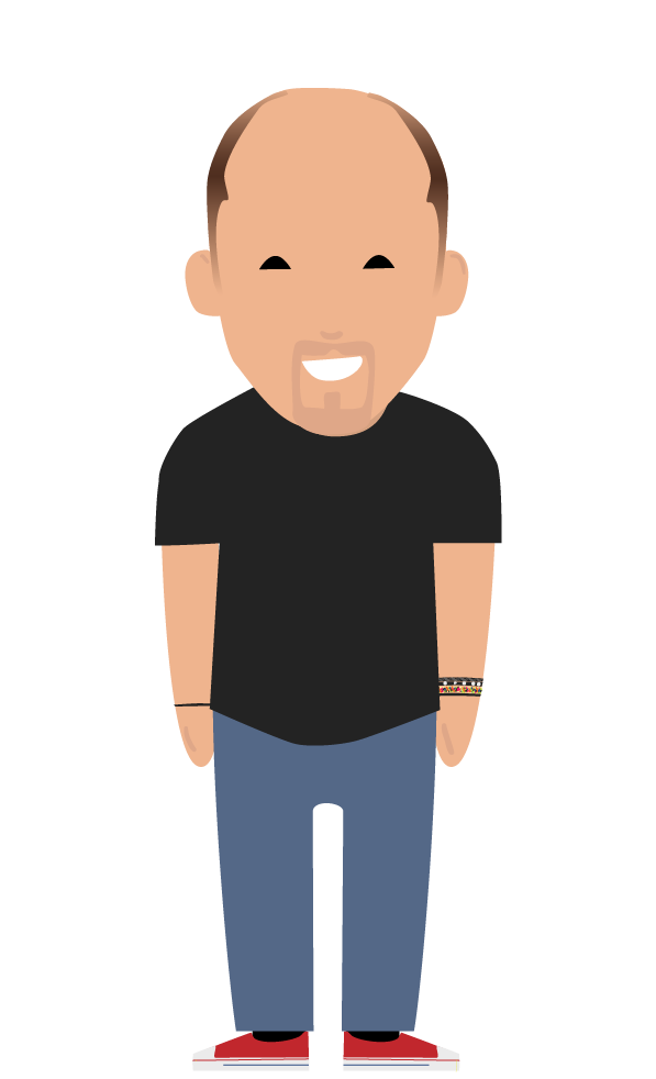 https://www.blacklineretail.com.au/wp-content/uploads/2018/06/All_Avatars_Civilian_Matt.png