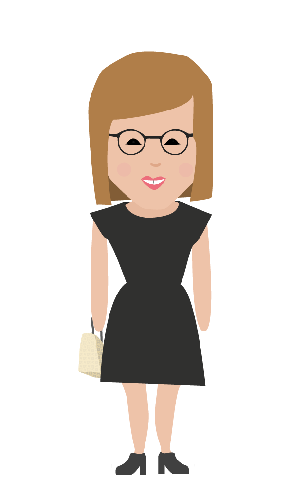 https://www.blacklineretail.com.au/wp-content/uploads/2018/06/All_Avatars_Civilian_Sarah.png