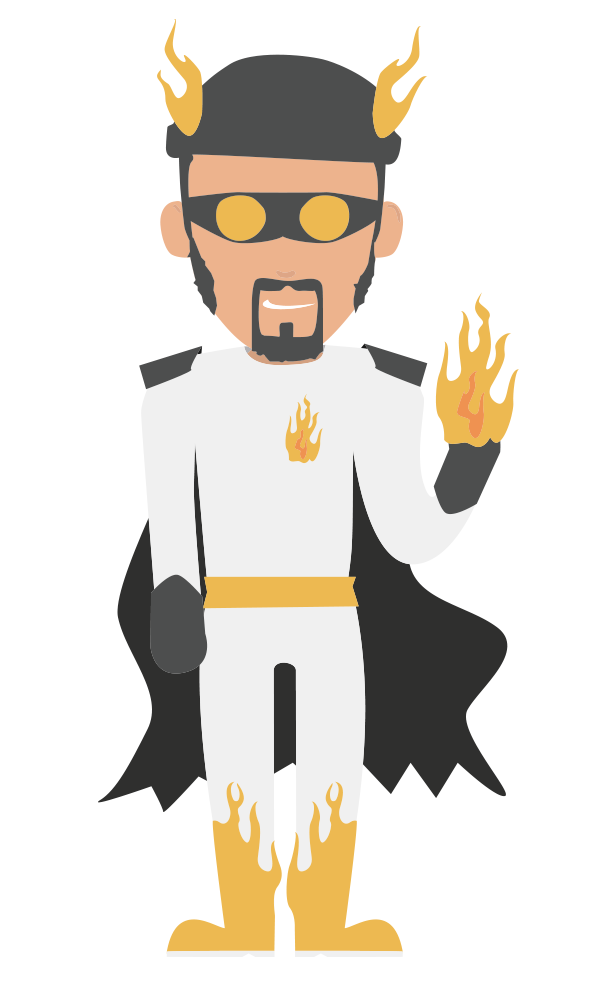 https://www.blacklineretail.com.au/wp-content/uploads/2019/04/All_Avatars_SuperHero_Scott.png